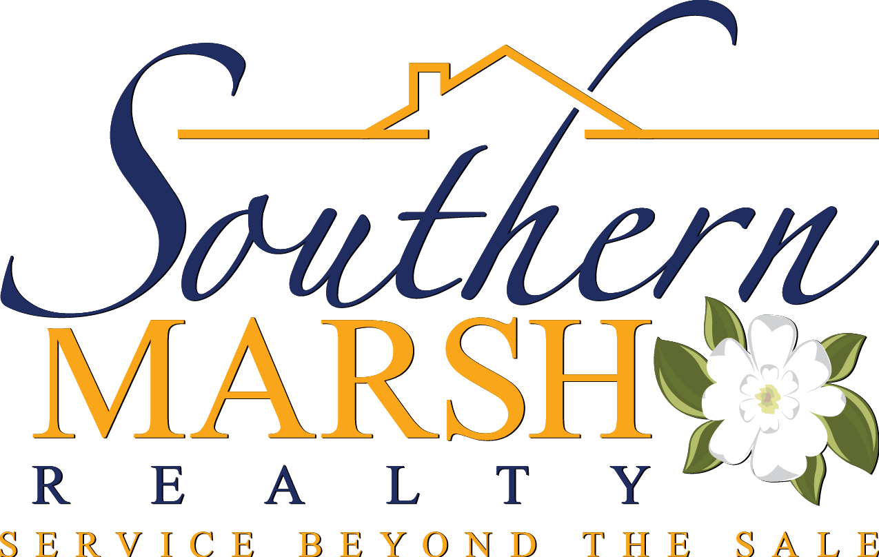 Southern Marsh Realty