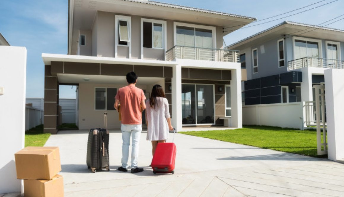 couple-moving-to-new-house_33842-29